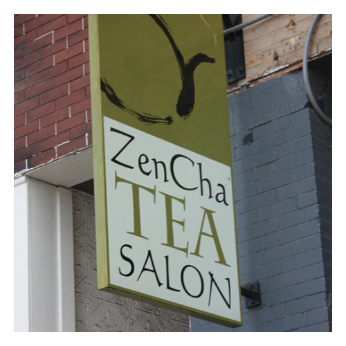 zencha tea.jpg