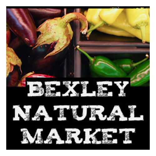 bexley natural market slider.jpg