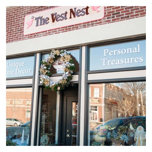 vest nest slider.jpg