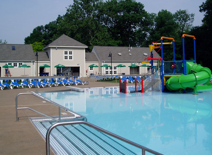 bexley pool photo 1.jpg
