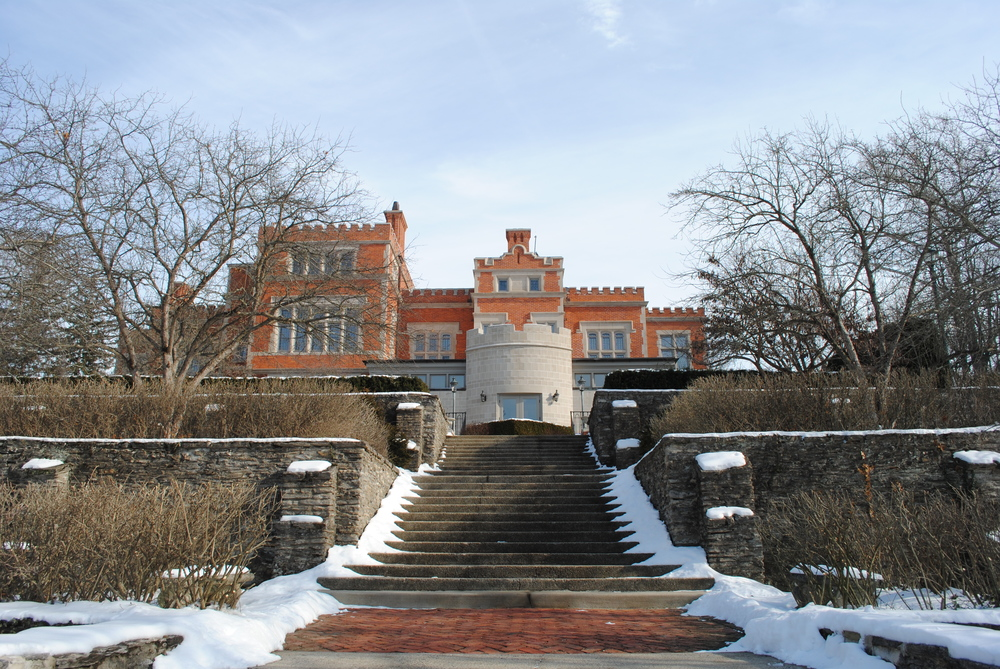 Jeffrey Mansion Winter.jpg