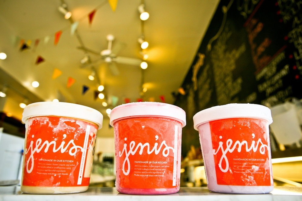 more jenis ice cream.jpg