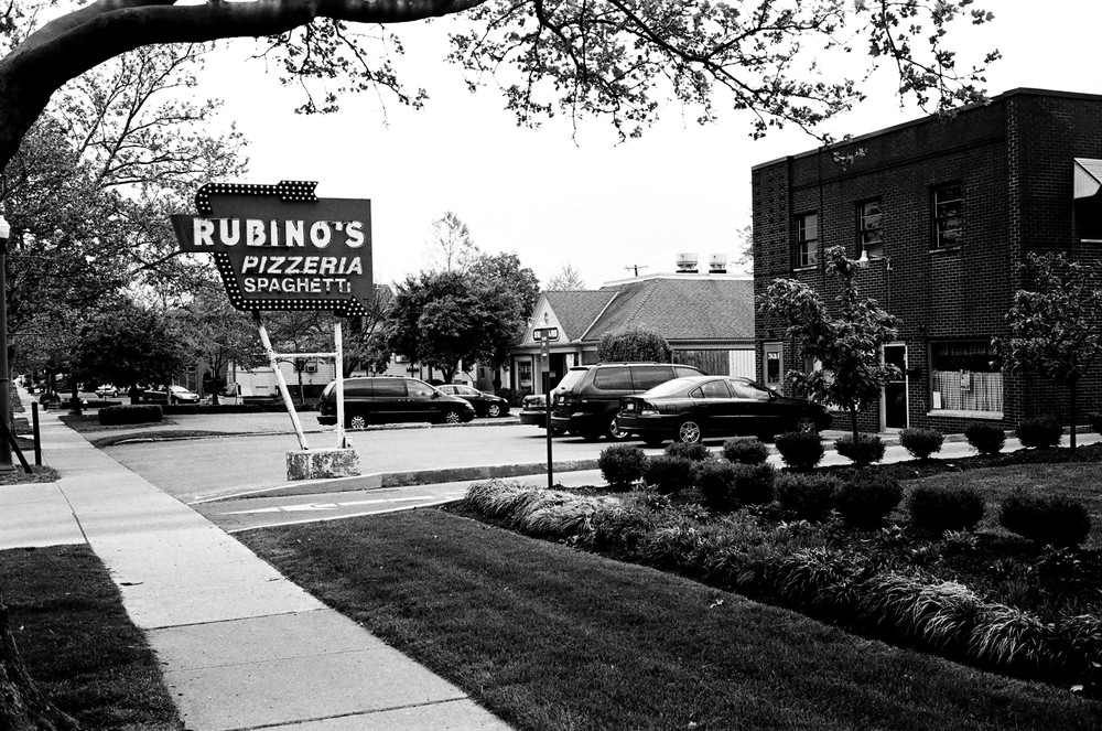 rubinos black and white.jpg