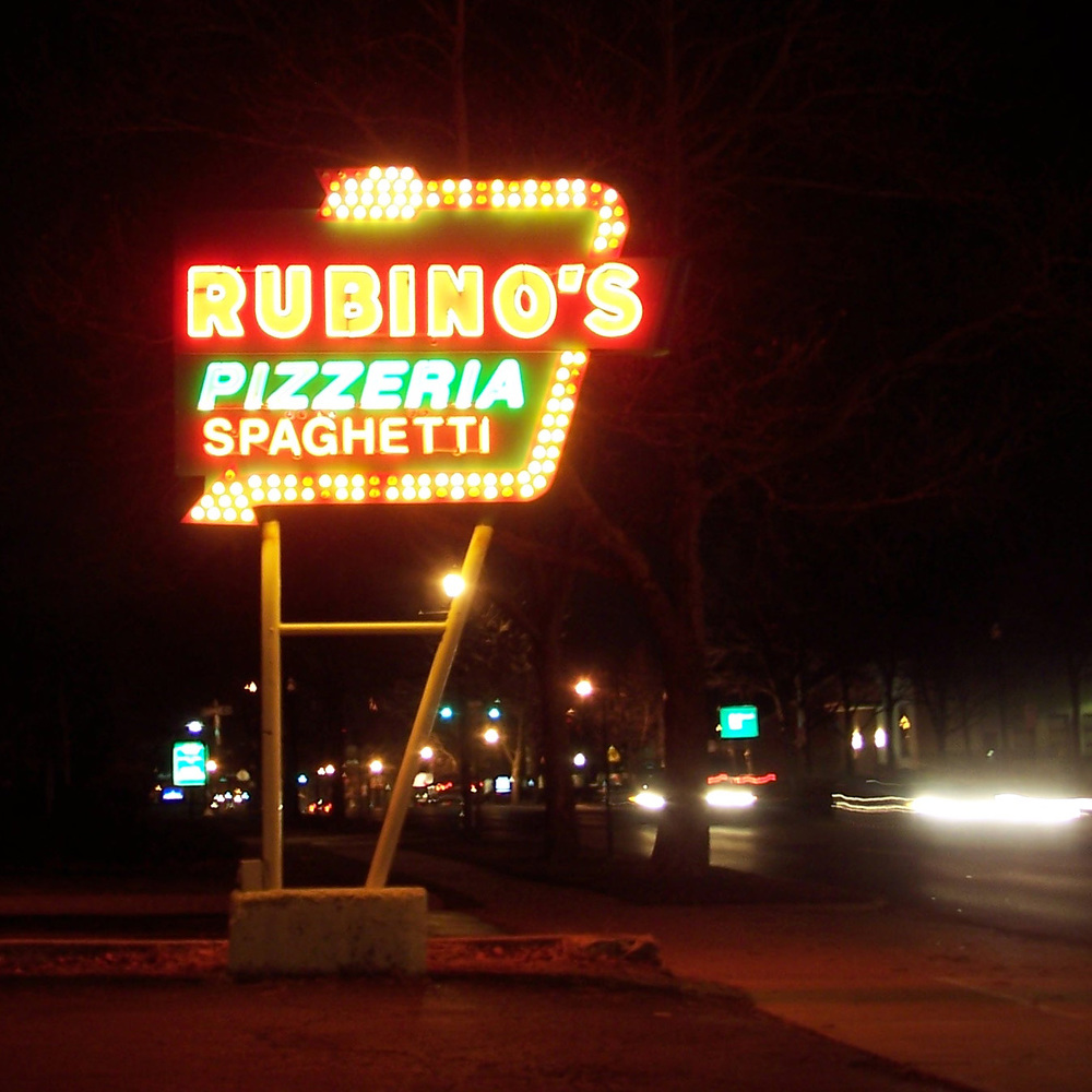 rubinos pizza sign.jpg