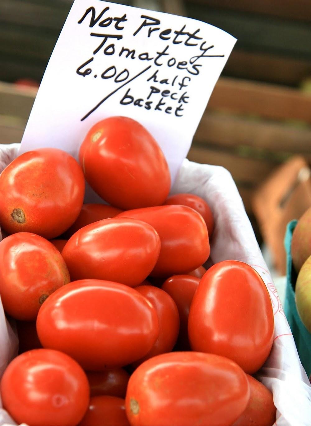 bexley farmers market tomatoes.jpg