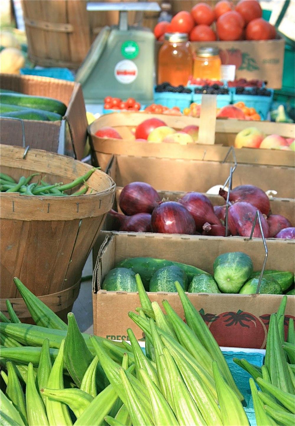 farmers market spread.jpg