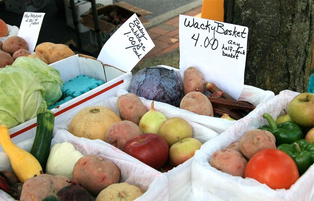 wacky basket farmers market.jpg