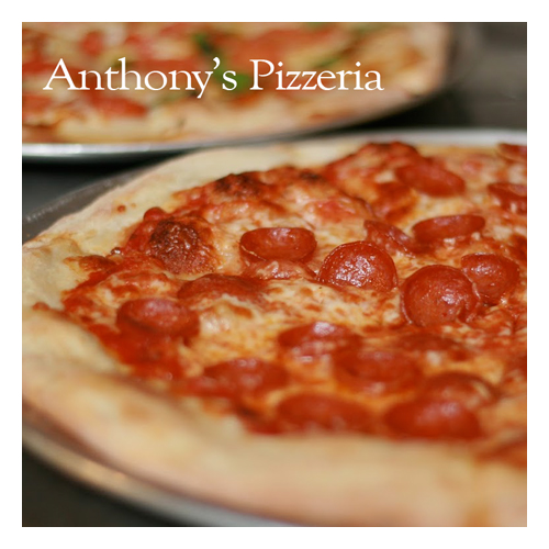 anthonys pizzeria framedpsd.jpg