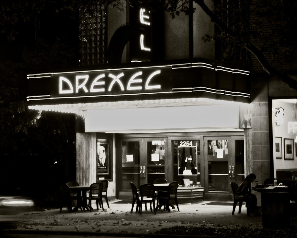 drexel at night.jpg