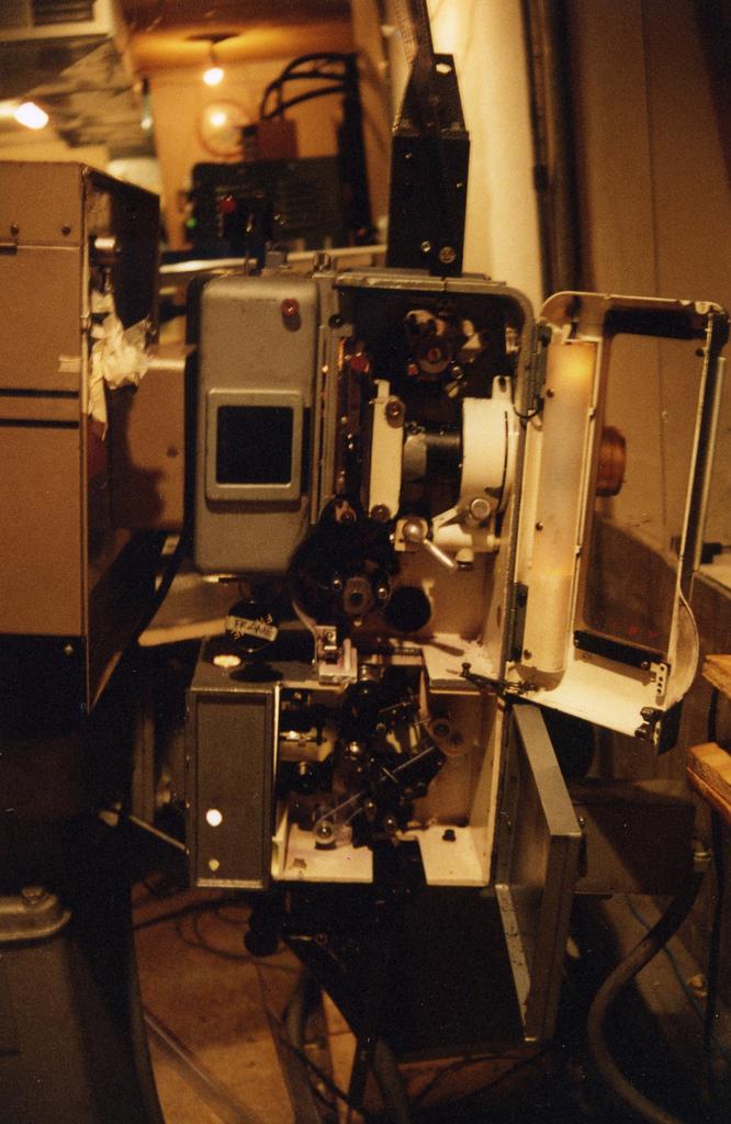 old theatre camera.jpg