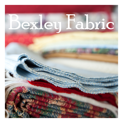 bexley fabric framed.jpg