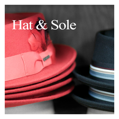 hat and sole.jpg