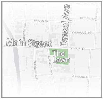 lawn-map.jpg