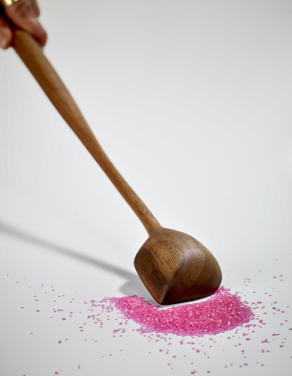 spoon pink.jpg