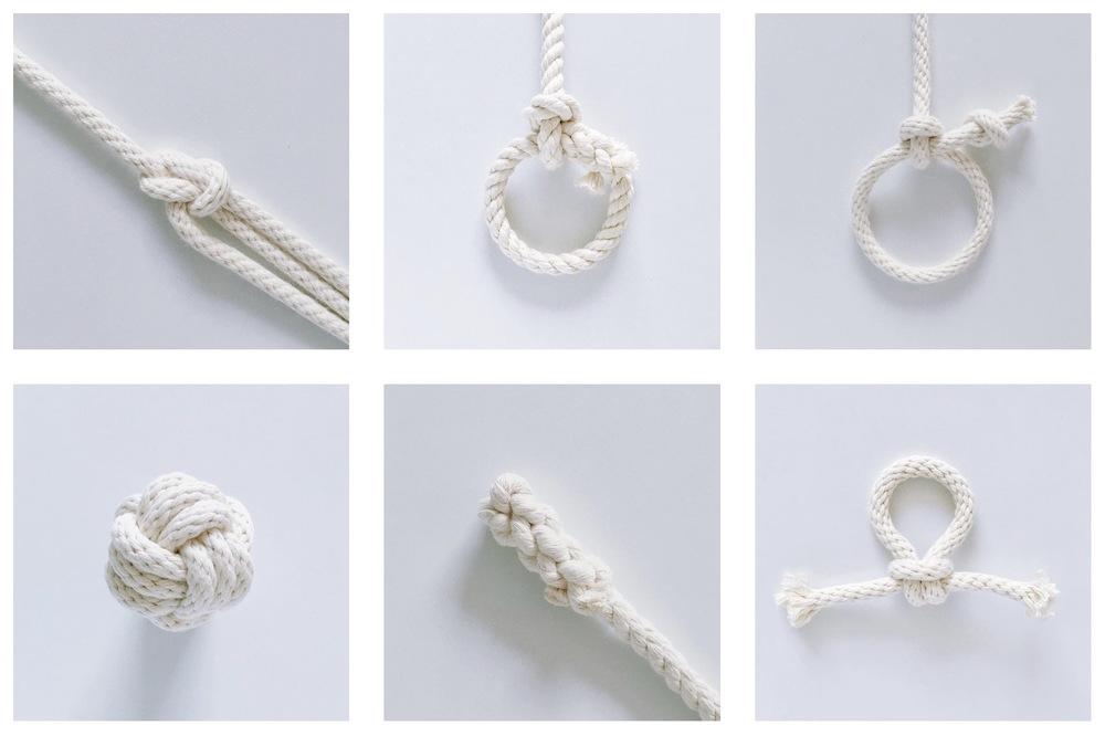 Year of Knots grid 2.jpg
