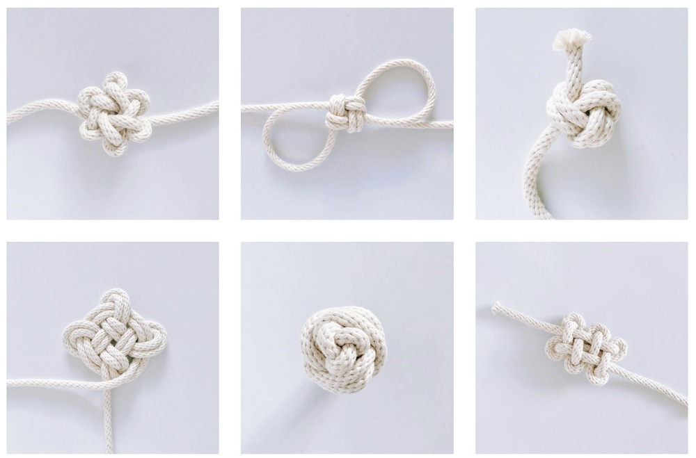 Year of Knots grid 4.jpg