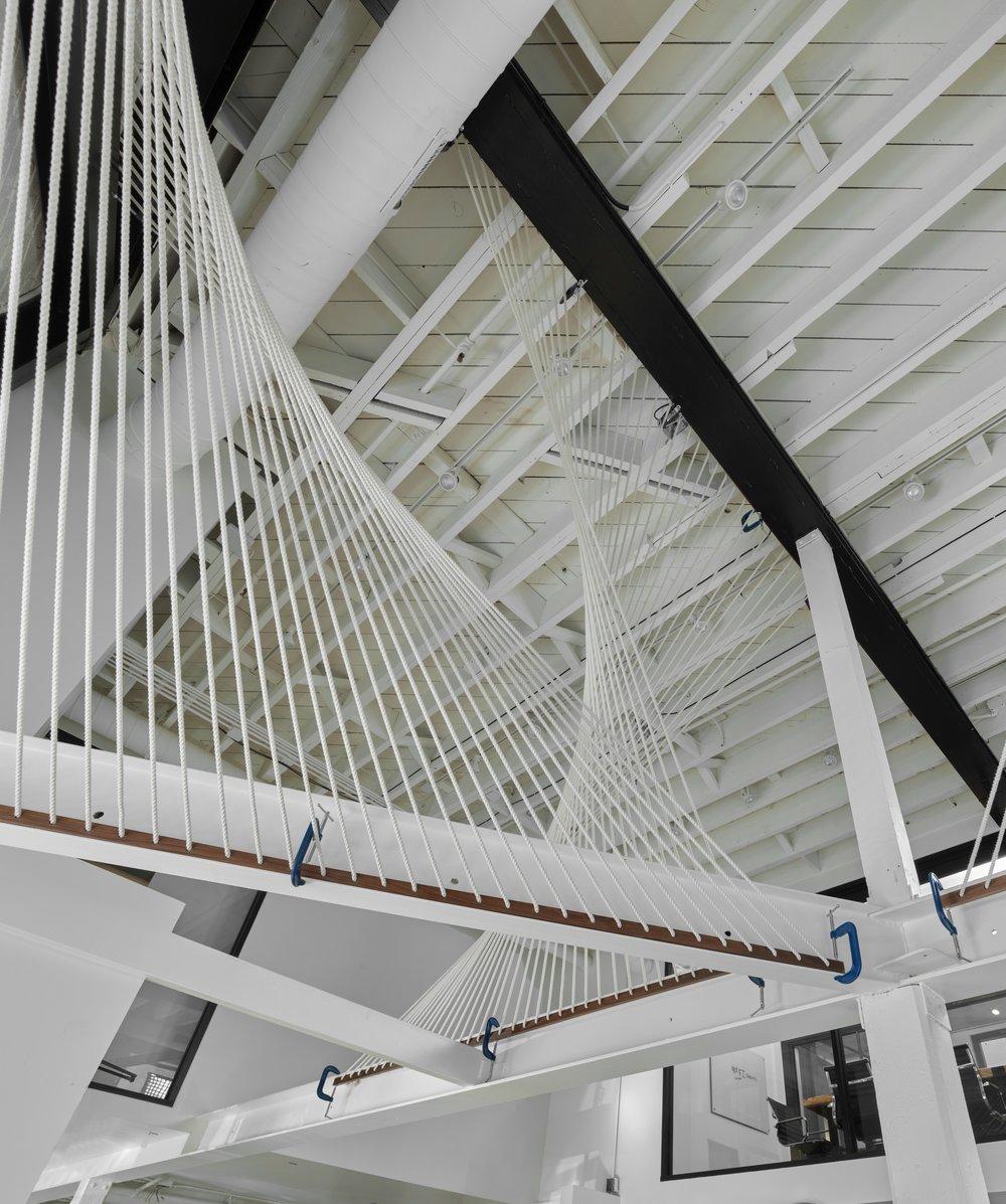 angellist sails for web.jpg