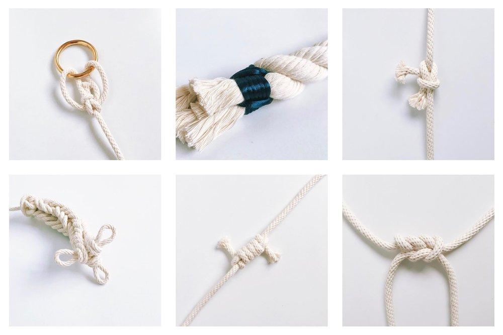 year of knots grid 8.jpeg