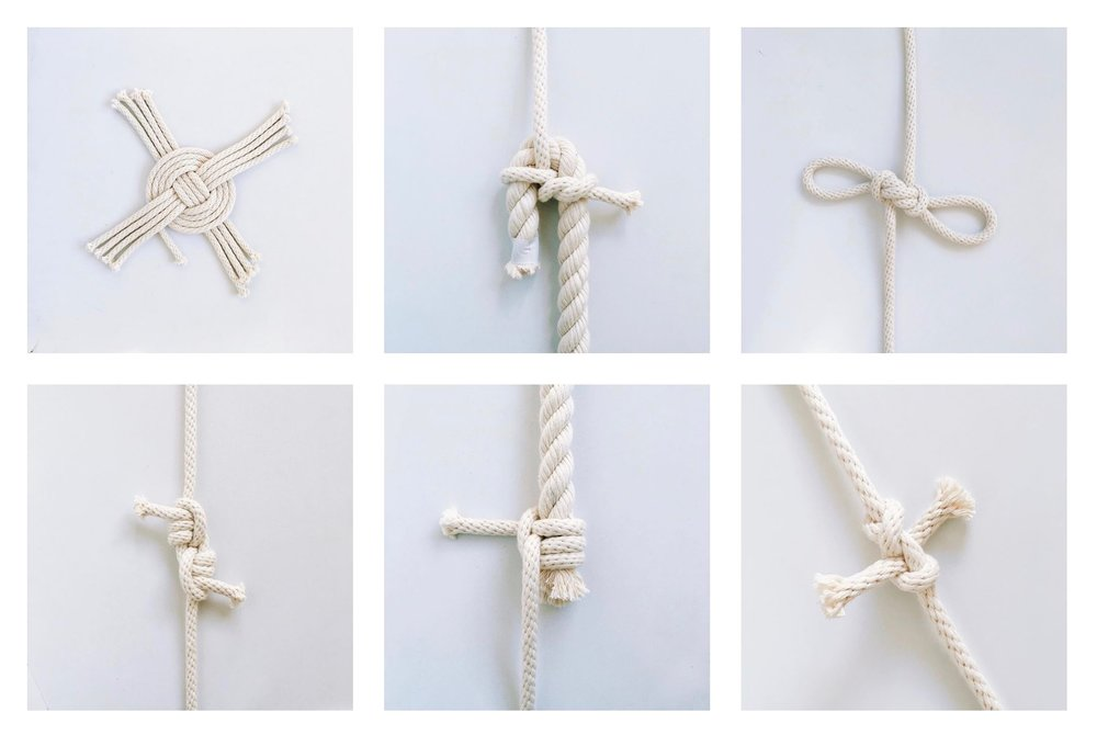 year of knots grid 11.jpeg