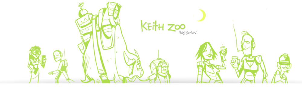 KeithZoo_footer.png