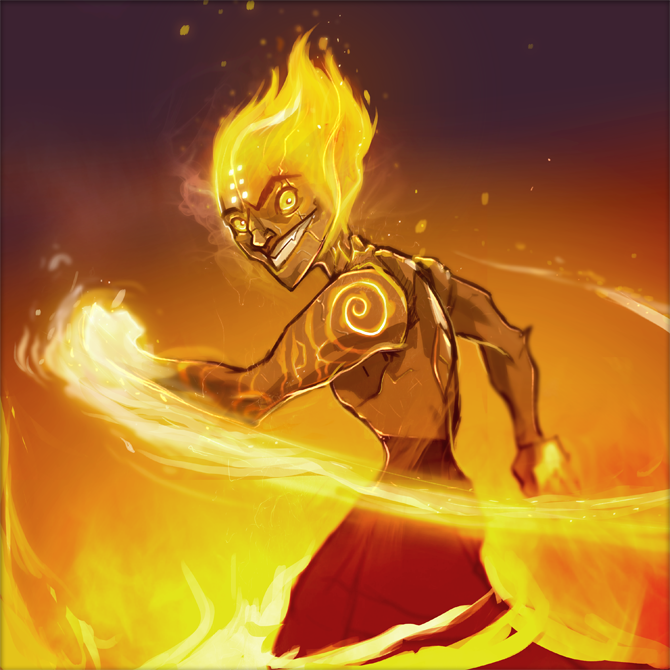 KeithZoo_Fire.png