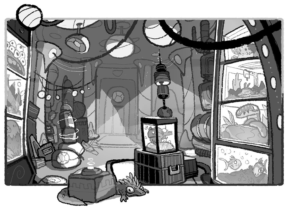 Terra_Book1_Interiors_Ch9_Final.jpg
