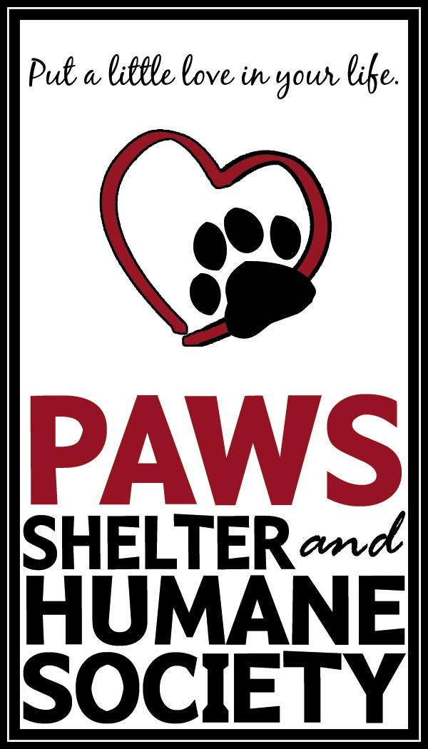 PAWS logo.JPG