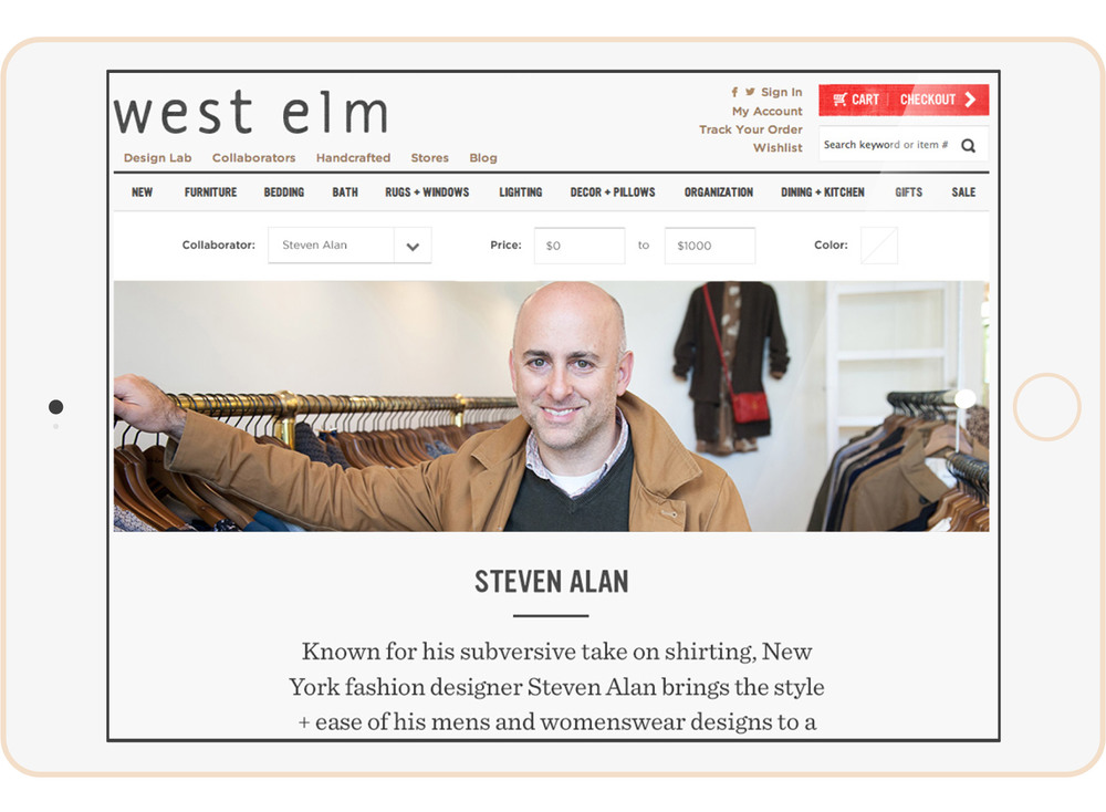 west-elm-content-plan-2