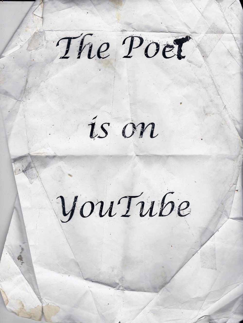 youtubepoet.jpeg