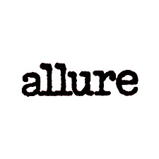 thumbs_Allure Magazine.jpg