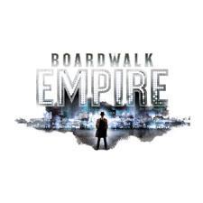 thumbs_Boardwalk Empire.jpg