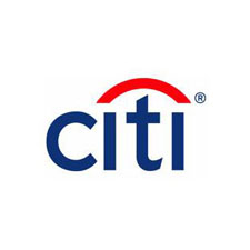 thumbs_Citigroup.jpg