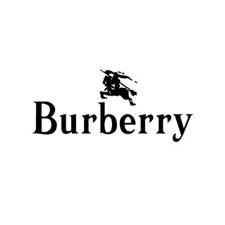 thumbs_Burberry.jpg