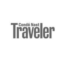 thumbs_Conde Nast Traveler.jpg