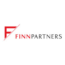 thumbs_Finn Partners.jpg