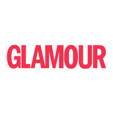 thumbs_Glamour Magazine.jpg
