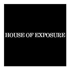 thumbs_House of Exposure .jpg
