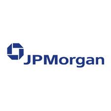 thumbs_JP Morgan.jpg