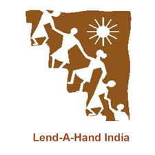 thumbs_Lend A Hand India.jpg