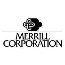thumbs_Merrill Corp.jpg