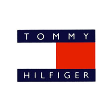thumbs_Tommy Hilfiger.jpg