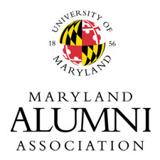 thumbs_Uni Maryland Alumni.jpg