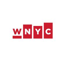 thumbs_WNYC.jpg