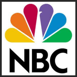 NBC Logo (300x300).jpg
