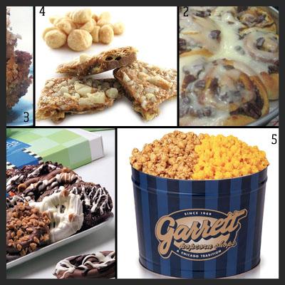 top-5-sweets-10-22-10-v2.jpg