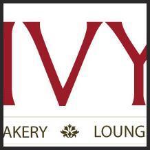 Ivy Logo.jpg