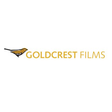goldencrestfilms.jpg