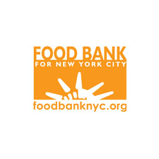 thumbs_Food+Bank+for+NYC.jpg