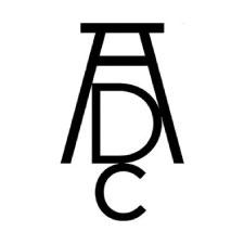 ADC-Global.jpg