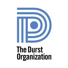 Durst-Organization.jpg